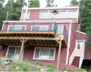 397 Harris Drive, Idaho Springs image