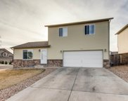 3039 41st Ave Ct, Greeley image