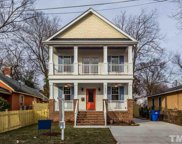 1505 E Jones Street, Raleigh image