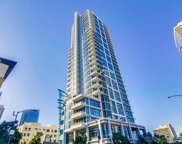 1262 Kettner Blvd Unit #3102, Downtown image
