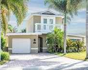 121 Wall, Redington Shores image