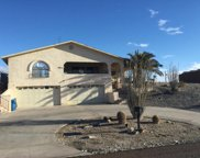 2354 Barranca Dr, Lake Havasu City image