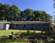 1651 Bill Smith  Road, Martinsville image
