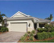 4455 Watercolor WAY, Fort Myers image