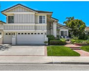 11556 CORALBERRY Court, Moorpark image