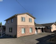 1753 NW VALLEY VIEW  DR, Roseburg image