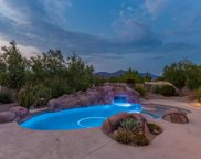6906 S Evening Glow Place, Gold Canyon image