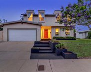 2704 Tonto Way, Clairemont/Bay Park image
