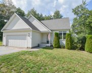 33 Sterling Drive, Laconia image