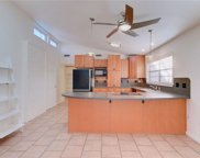 2900 W 45th Street Unit B, Austin image