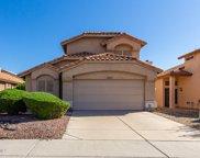 15855 S 30th Place, Phoenix image