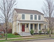 3486 Woolen Mill, St Charles image
