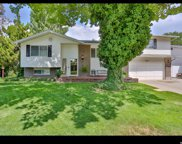 6097 S Don Carlos Dr W, Taylorsville image