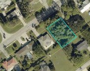 8140 San Carlos BLVD, Fort Myers image