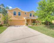 145 THORNLOE DR, St Johns image