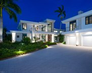 1045 Wittman DR, Fort Myers image