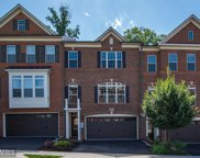 1502 RABBIT HOLLOW PLACE, Silver Spring image