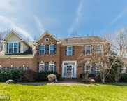 14209 DUNWOOD VALLEY DRIVE, Bowie image