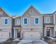 404 Cedar Bluff Way Unit Lot 24, Mauldin image