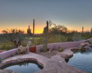10040 E Happy Valley Road Unit #439, Scottsdale image