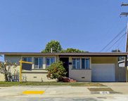 4124 Rappahannock Ave, Clairemont/Bay Park image