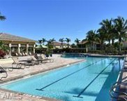 10350 Glastonbury CIR Unit 102, Fort Myers image