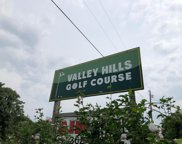 3544 E State Rd 2, Rolling Prairie image