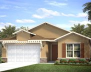 16559 Crescent Beach Way, Bonita Springs image