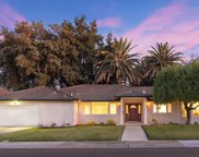 1330 Arroyo Seco Dr, Campbell image