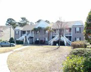 1105 Peace Pipe Pl. Unit 104, Myrtle Beach image