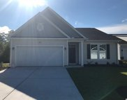 5724 Cottonseed Ct., Myrtle Beach image