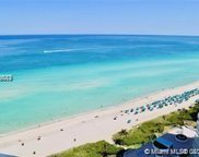 16485 Collins Ave Unit #932, Sunny Isles Beach image
