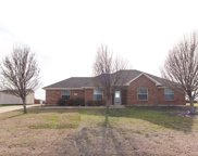 11089 Glenview Drive, Forney image