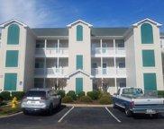 1000 Commons Blvd. Unit 310, Myrtle Beach image