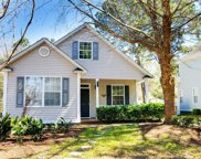 1419 Swamp Fox Lane, Charleston image