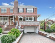 60-02 74th  Street, Middle Village image