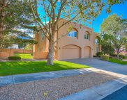 1508 Gray Rock Place NE, Albuquerque image