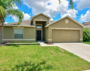 15412 Feather Star Place, Ruskin image