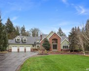 13328 220th Ct NE, Woodinville image