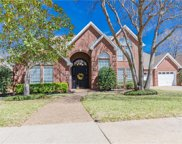 158 E Bethel, Coppell image
