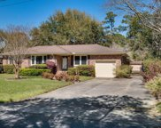 416 Rotherwood Drive, Charleston image