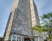 655 West Irving Park Road Unit 4404, Chicago image