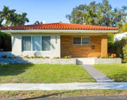 135 Ne 98th St, Miami Shores image