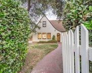 1136  Fern Oaks Drive, Santa Paula image
