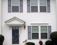 3909 Beethoven Court, Chesterfield image