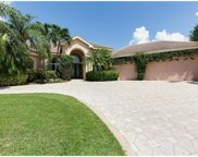 11570 Compass Point DR, Fort Myers image
