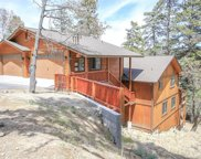 1287 Pigeon Road, Big Bear Lake image