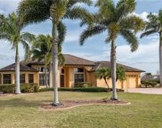 550 Royal Poinciana, Punta Gorda image