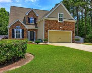 341 OAK HAVEN DRIVE, Murrells Inlet image