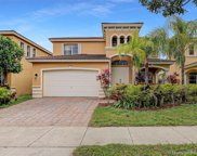 8936 Sw 207th St, Cutler Bay image